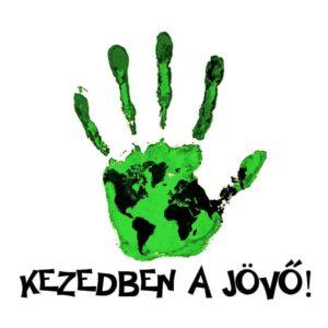 00_kezedben_a_j_v__logo
