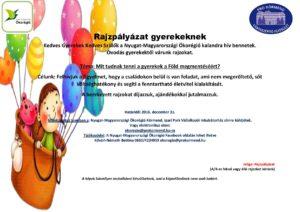 plakat-pro-kmd-logoval-page-001