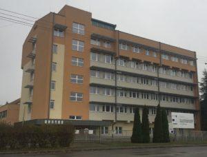 egyetert-e-on-azzal-hogy-a-markusovszky-egyetemi-oktatokorhaz-kormendi-telephelyen-fekvobeteg-szakellatas-kereteben-aktiv-szuleszetet-uzemeltessen